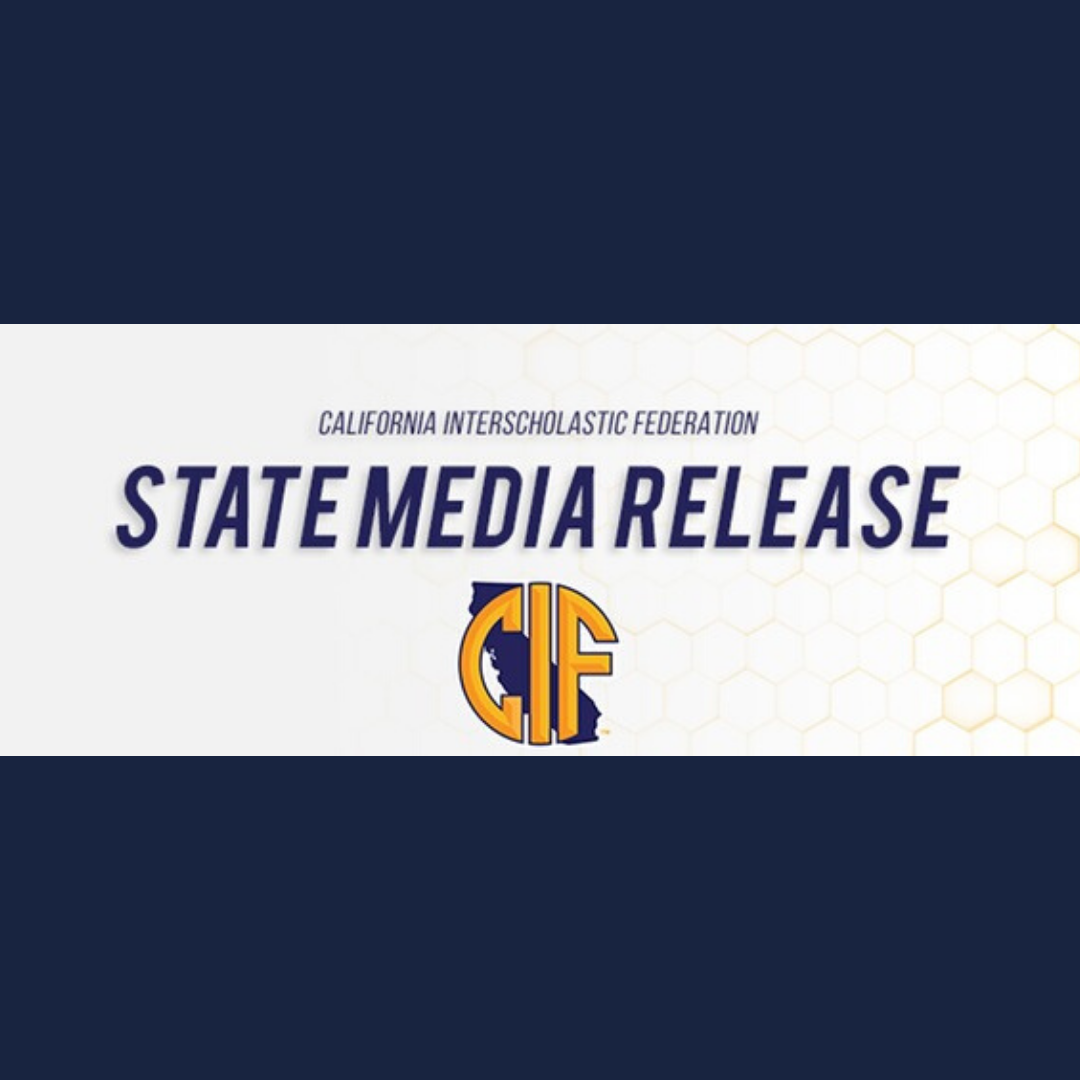 CIF Statement
